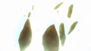 EP28 Orion - Satélite Militar Fobos (11)