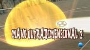 Mano Ultradimensional 2 (3)
