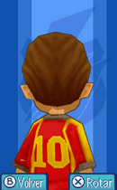 (IKFC) Karl 3D (4)
