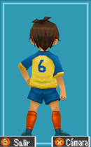 (R) Steve 3D (2)