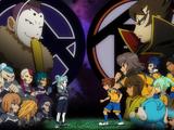 Episodio 16 (Chrono Stones)