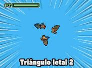 Triangulo letal 2 ds 04