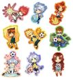 Cutie-Inazuma-Eleven-inazuma-eleven-18735115-639-700-1-