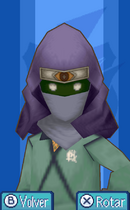 (SHK) Hood 3D (3)
