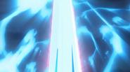 Espada Excalibur 2