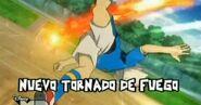 Nuevo tornado de fuego3