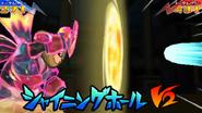 Agujero Luminoso 3DS (5)