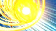 Tormenta Solar HQ 8