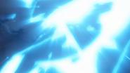 Espada Excalibur 1