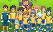 Inazuma-eleven-strikers-2012-xtreme-imagen-i288384-i