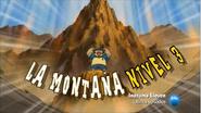 La Montaña N.3 (6)
