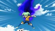 Robin 04