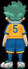 (R GO) Chunky 3D (2)