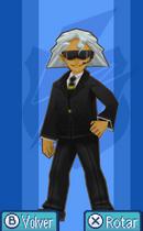 (SS) Firsthand 3D (1)