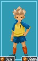 (R) Axel 3D (1)