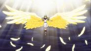 EP15 Ares - Sabiduría Divina Impactante (4)