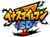 IE SD Logo