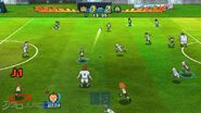 Inazuma eleven strikers-2077846