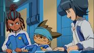 Shinsuke mareado