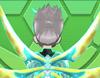 (Arm. Licaón) Gamma 3D (4)