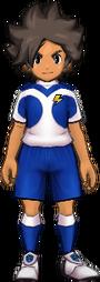 (EE) Falco 3D (5)