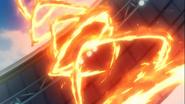 EP06 Ares - Tormenta de Fuego (Ares) (8)