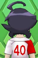 Hiro 3D (4)