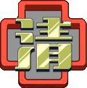 Kirkwood GO (Emblema)
