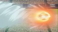 EP10 Ares - Remate Combinado (10)