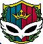 Enmascarados A Emblema