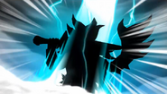 Espada excalibur wii 2