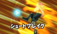 QDD Wii 5