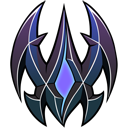 Falam Medius Emblema