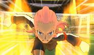 QDD Wii 2