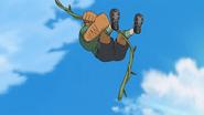 Tarzan Kick IE 06 HQ 7