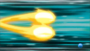 Disparo Dual (8)