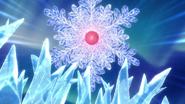 EP25 Orion - Lanza Nórdica Helada (12)