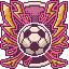 Fase Nacional FF A Emblema