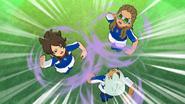 Last Death Zone Wii Slideshow 2