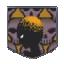 Los Malcarados Emblema