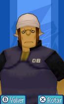 (IE) Foreman 3D (3)