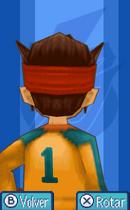 (IJ) Mark 3D (4)