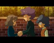 Shindou episodio 5