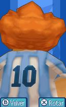 (E) Palacios 3D (4)