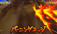 Burning Edge CS Game HQ 4