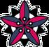Desesperdidos Emblema