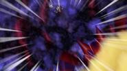 Ignición (Strikers) (8)