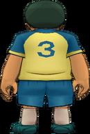 (R) Jack 3D (2 GO)