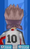 (NJ) Talisman 3D (4)