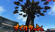 Fiebre del Petróleo 3DS 6